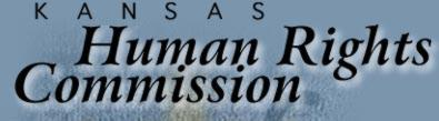 Kansas Human Rights Commission